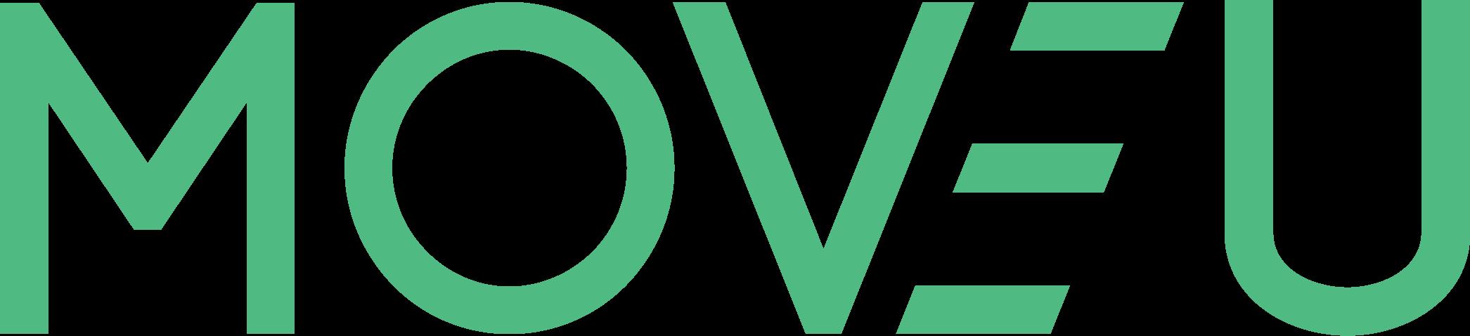 logo-senza-sfondo