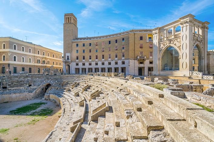 anfiteatro-romano-lecce