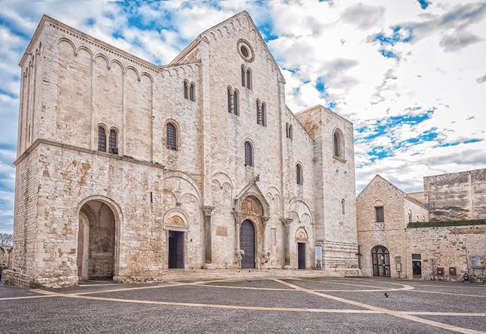basilica-di-san-nicola-bari