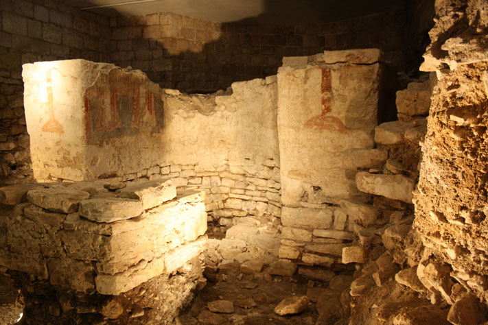 visita-bari-sotterranea