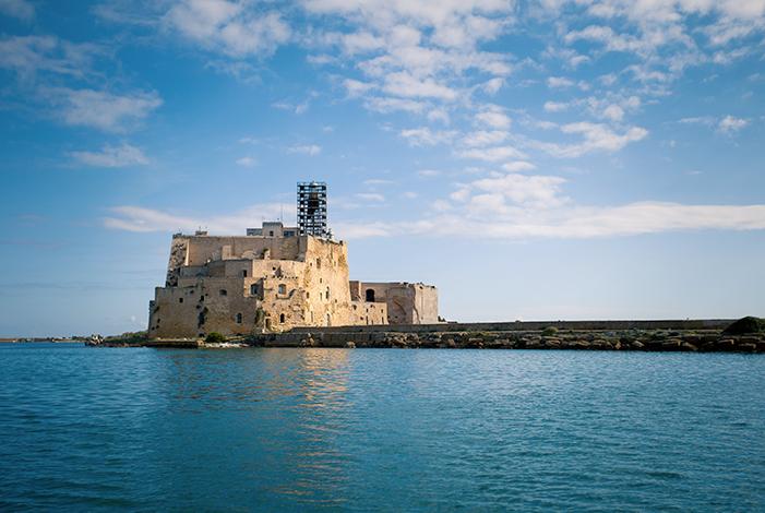 castello-alfonsino-brindisi