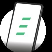 icona-smartphone-con-logo-moveu