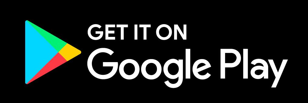 icona-google-play
