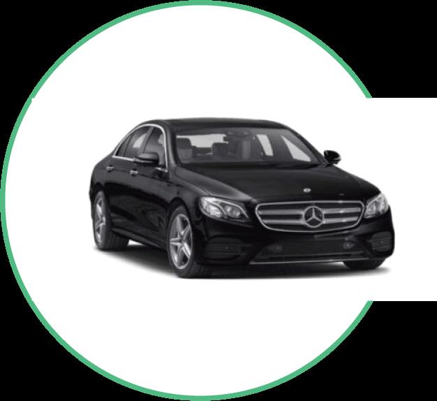 parco-auto-moveu-premium
