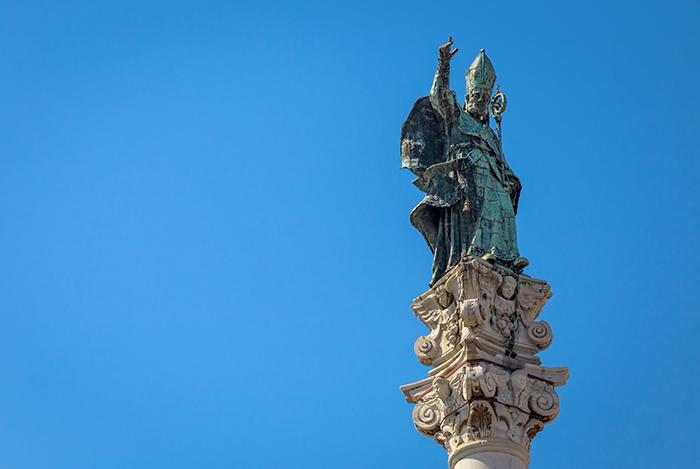 colonna-sant-oronzo-lecce