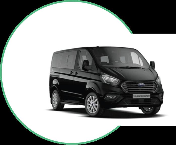 parco-auto-moveu-mini-van