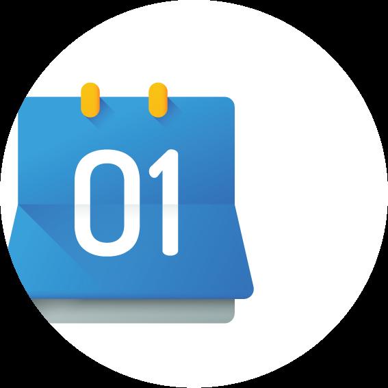 prenotazione-moveu-date