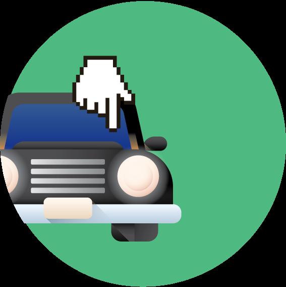 icona-parco-auto-moveu