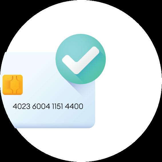 prenotazione-online-moveu-con-carta-di-credito