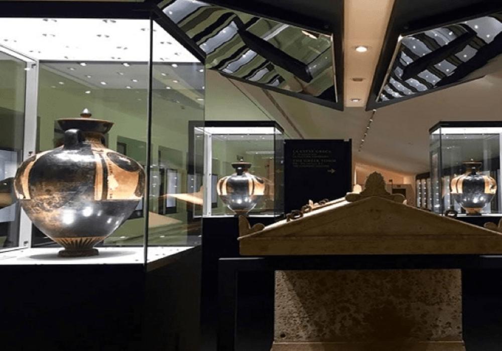 museo-archeologico-marta-taranto