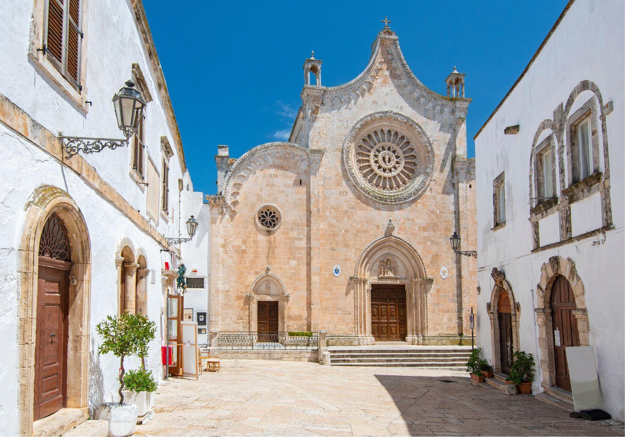 cattedrale-gotica-ostuni