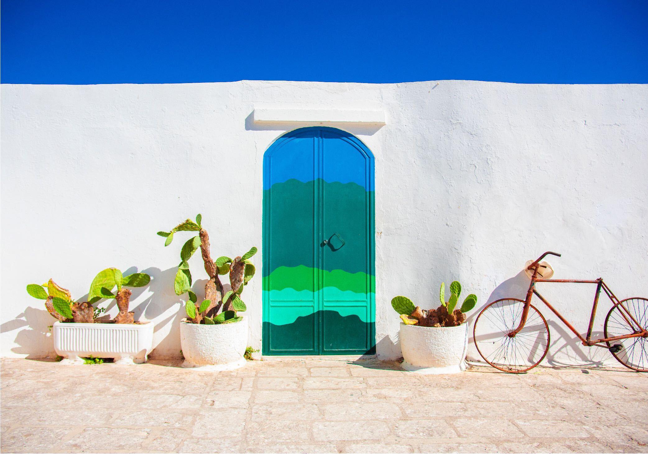 porta-azzurra-di-ostuni